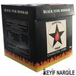 Blackstar Küp Kömür 1 Kg