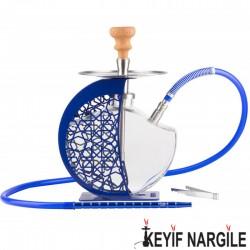 Kefo Vitray Nargile