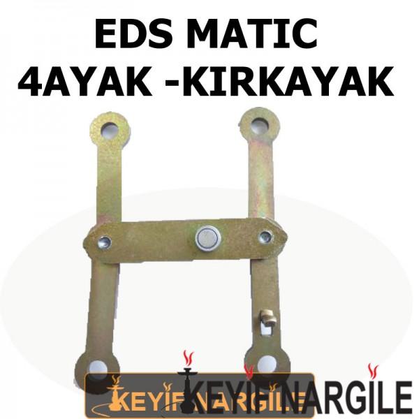 Eds Matic 4 Ayak H-Link Assembly