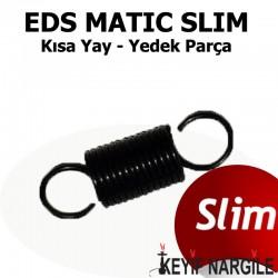 Eds Matik Slim Kısa Yay Yedek Parça