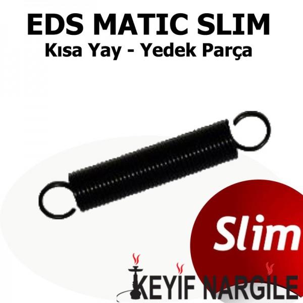 Eds Matik Slim Uzun Yay Yedek Parçası