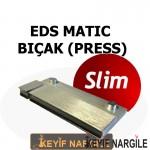 Edsmatik Slim Sigara Sarma Makinesi Bıçağı (Press)