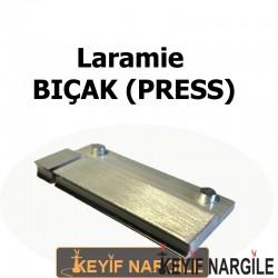 Laramie Sigara Sarma Makinesi Bıçağı