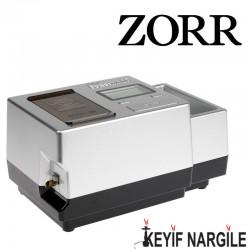 Zorr Powermatic 3 Elektrikli Otomatik Sigara Sarma Makinası