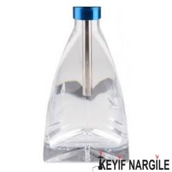 Kefo 3gen Masaüstü Nargile Takımı Şişesi Aparatlı